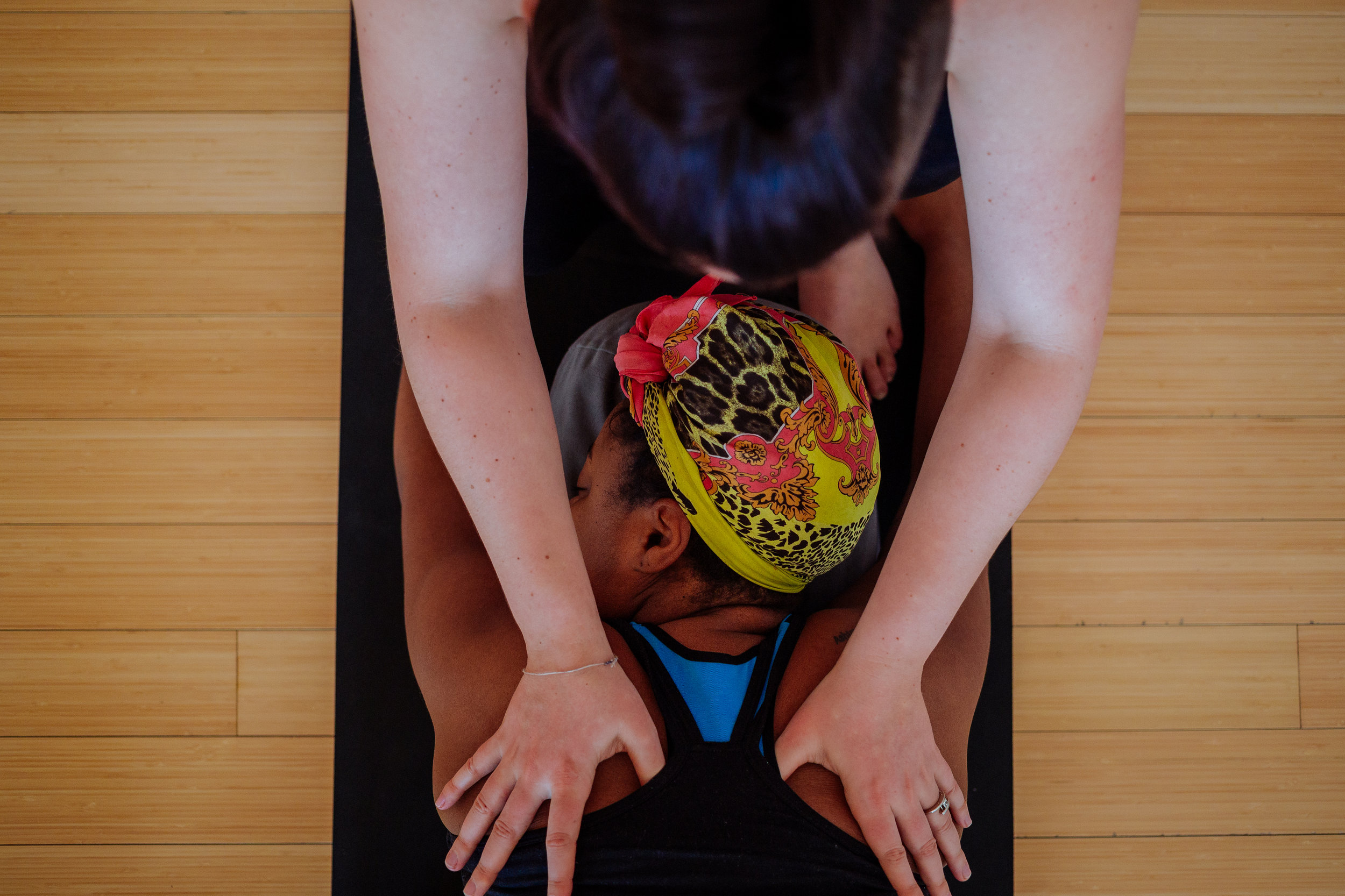 Monica.Justesen.Photography.03.16.Boston.Yoga.63.jpg