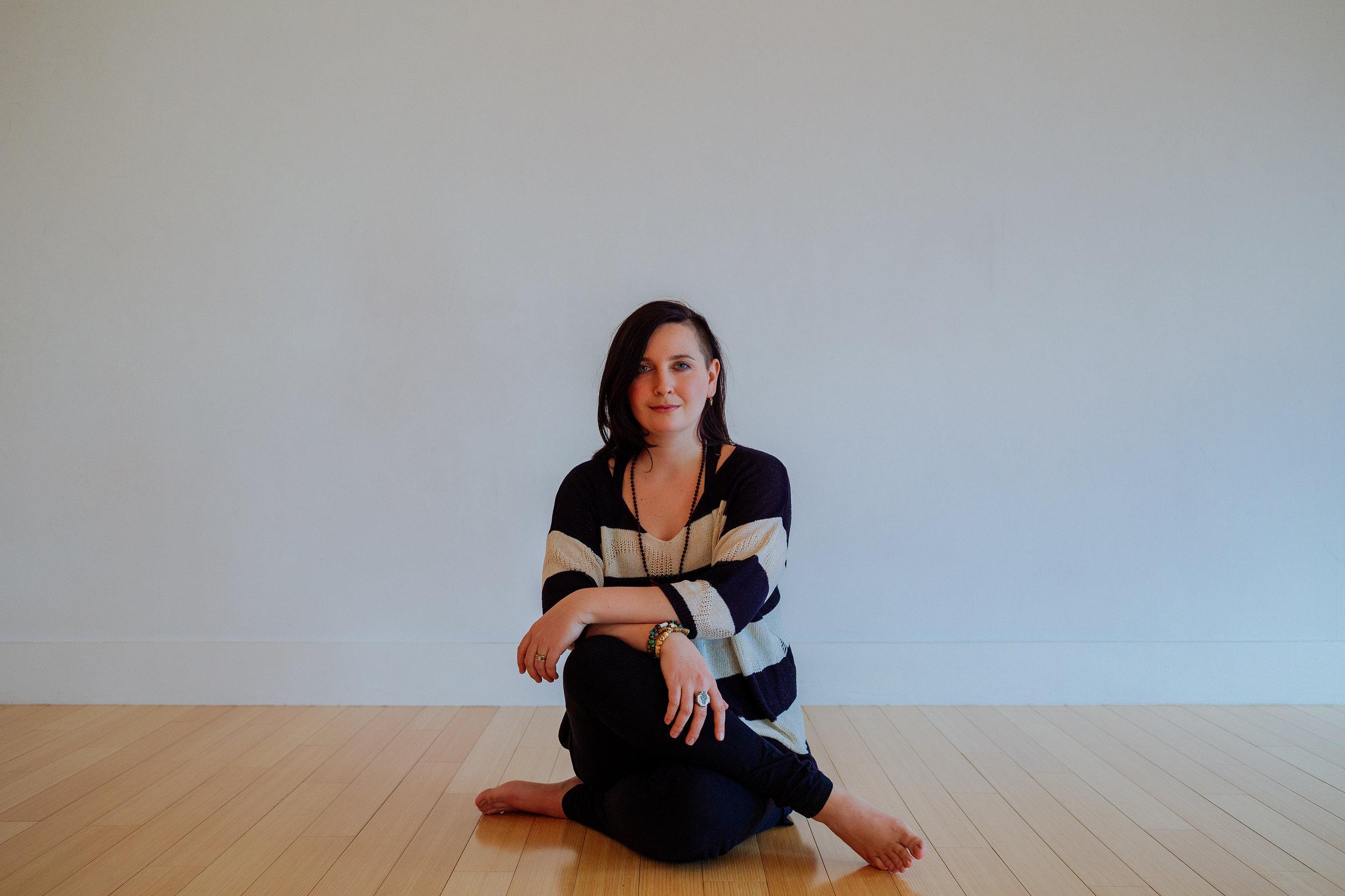Monica.Justesen.Photography.03.16.Boston.Yoga.83.jpg