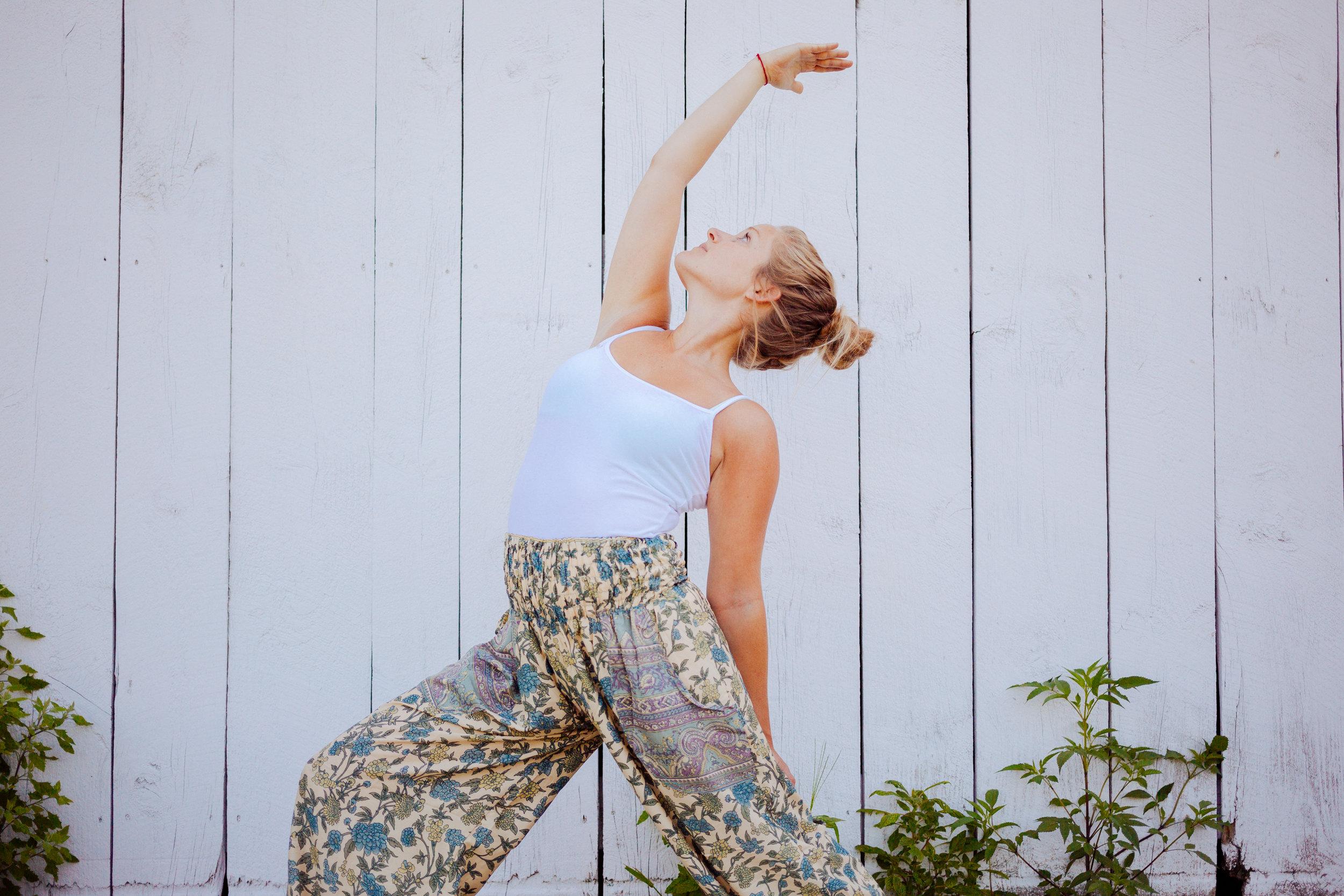 Monica.Justesen.Photography.08.16.Boston.Yoga.34.jpg