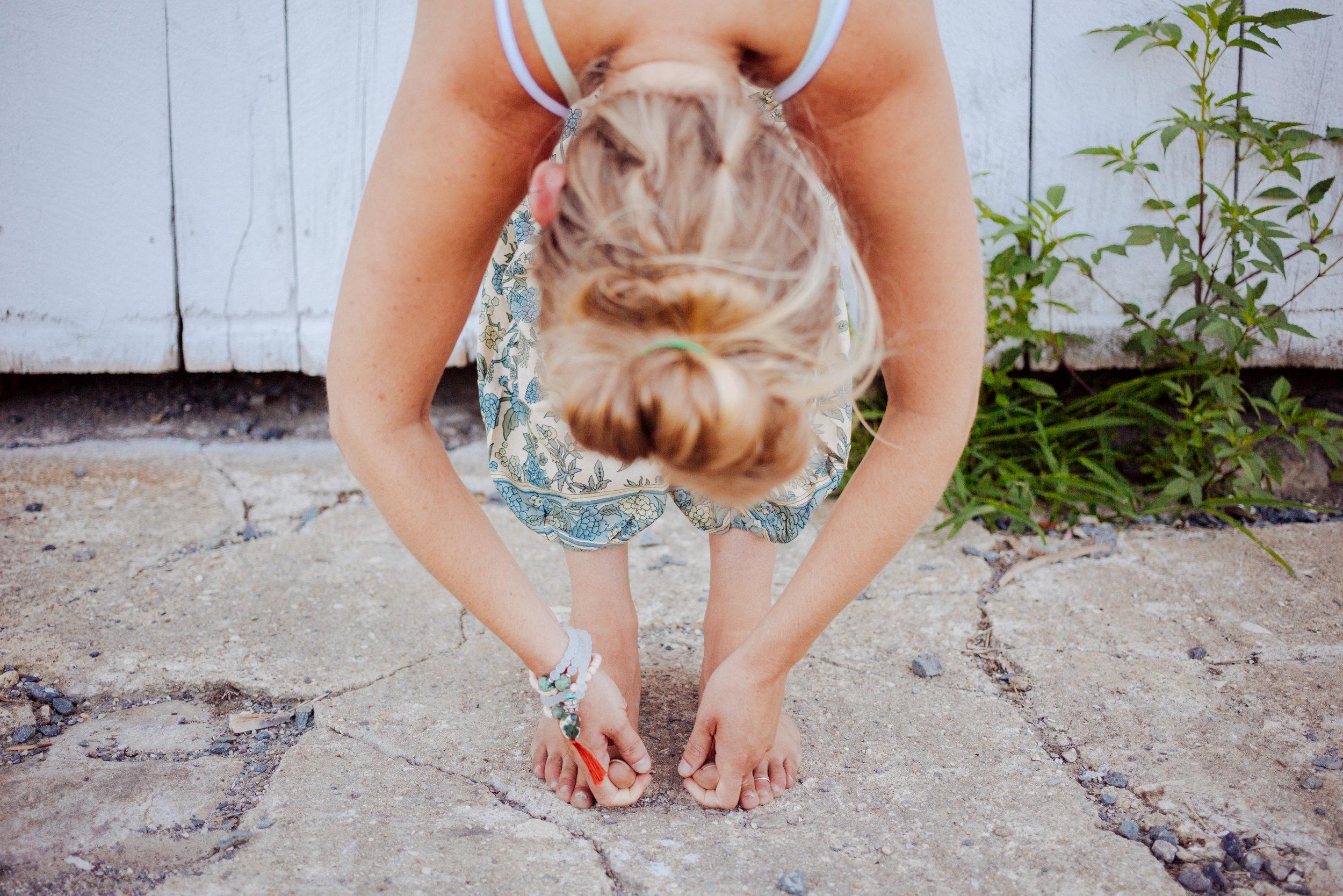 Monica.Justesen.Photography.08.16.Boston.Yoga.41.jpg