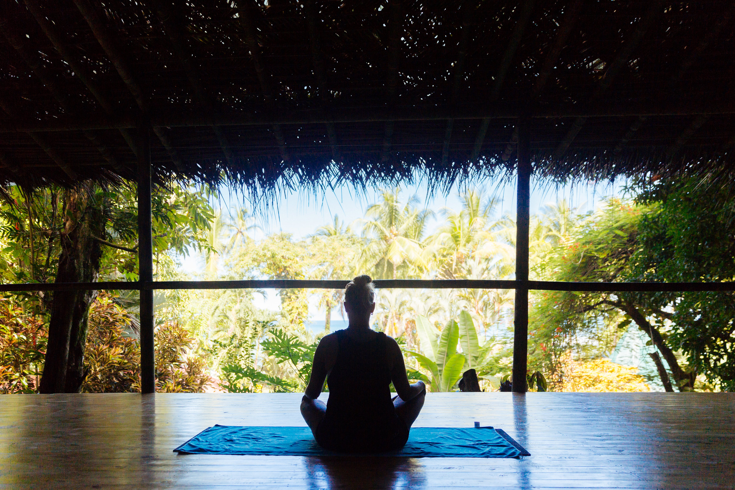 Monica.Justesen.Photography.06.16.Costa.Rica.Yoga.Retreat.252.jpg