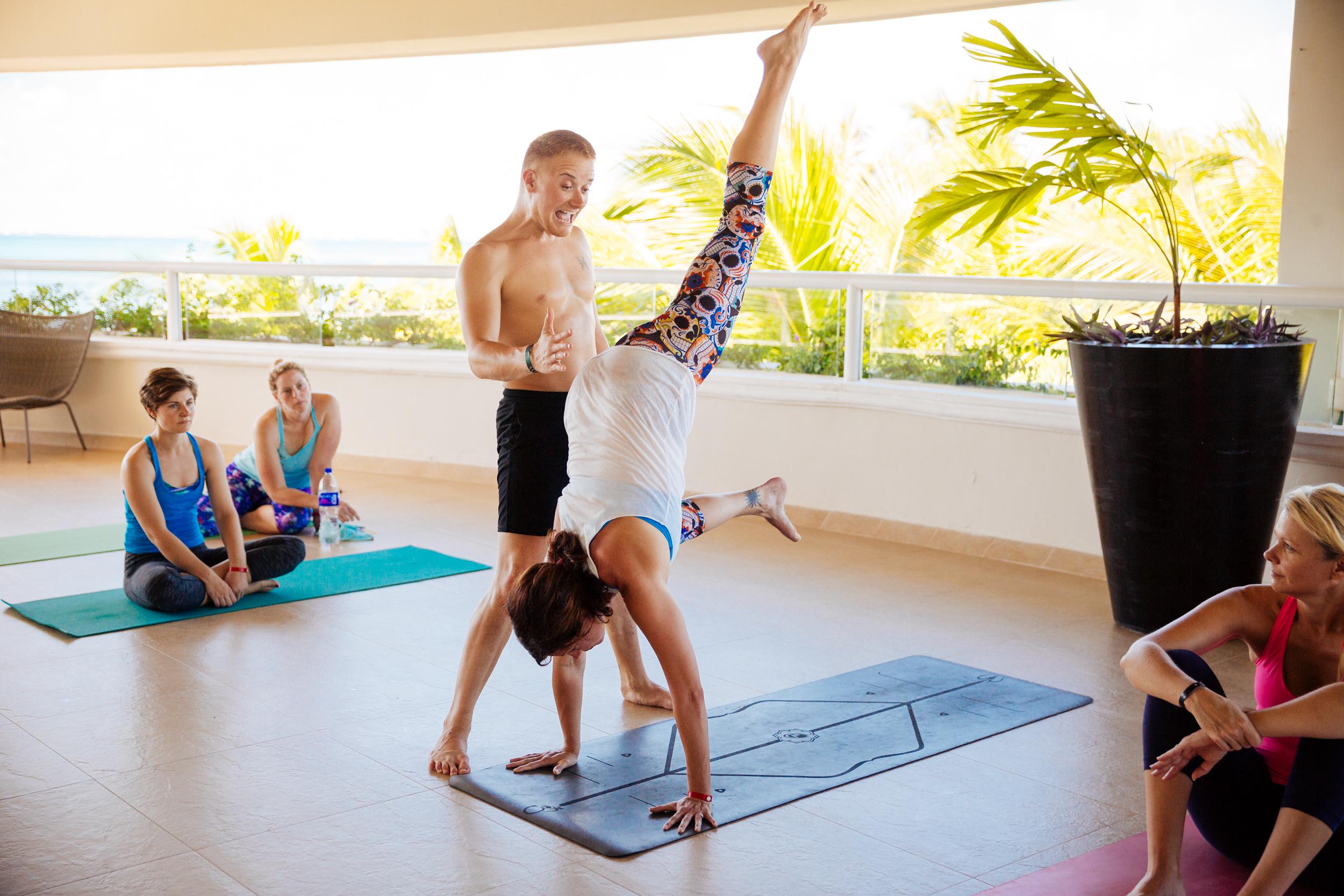 Monica.Justesen.Photography.10.16.Mexico.Yoga.Lifestyle.80.jpg