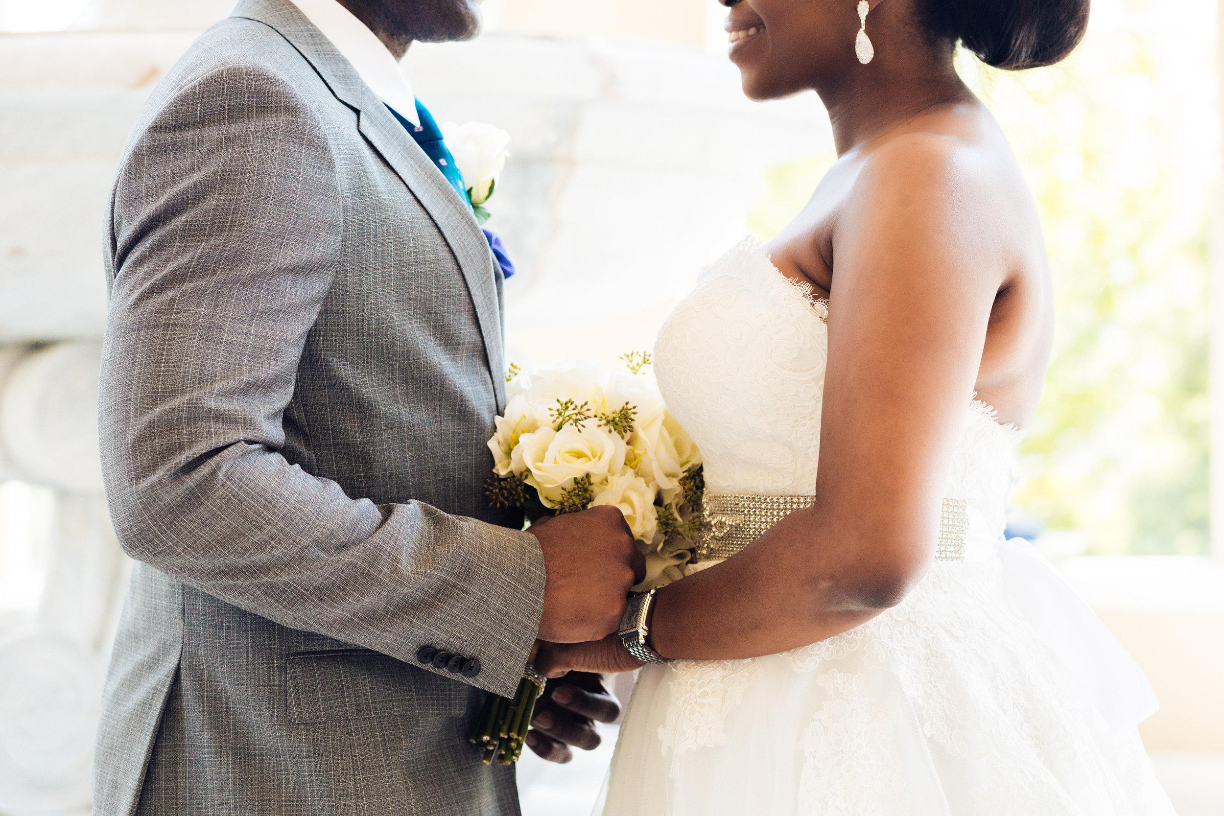 Monica.Justesen.Photography.05.16.Philadelphia.Wedding.3.jpg