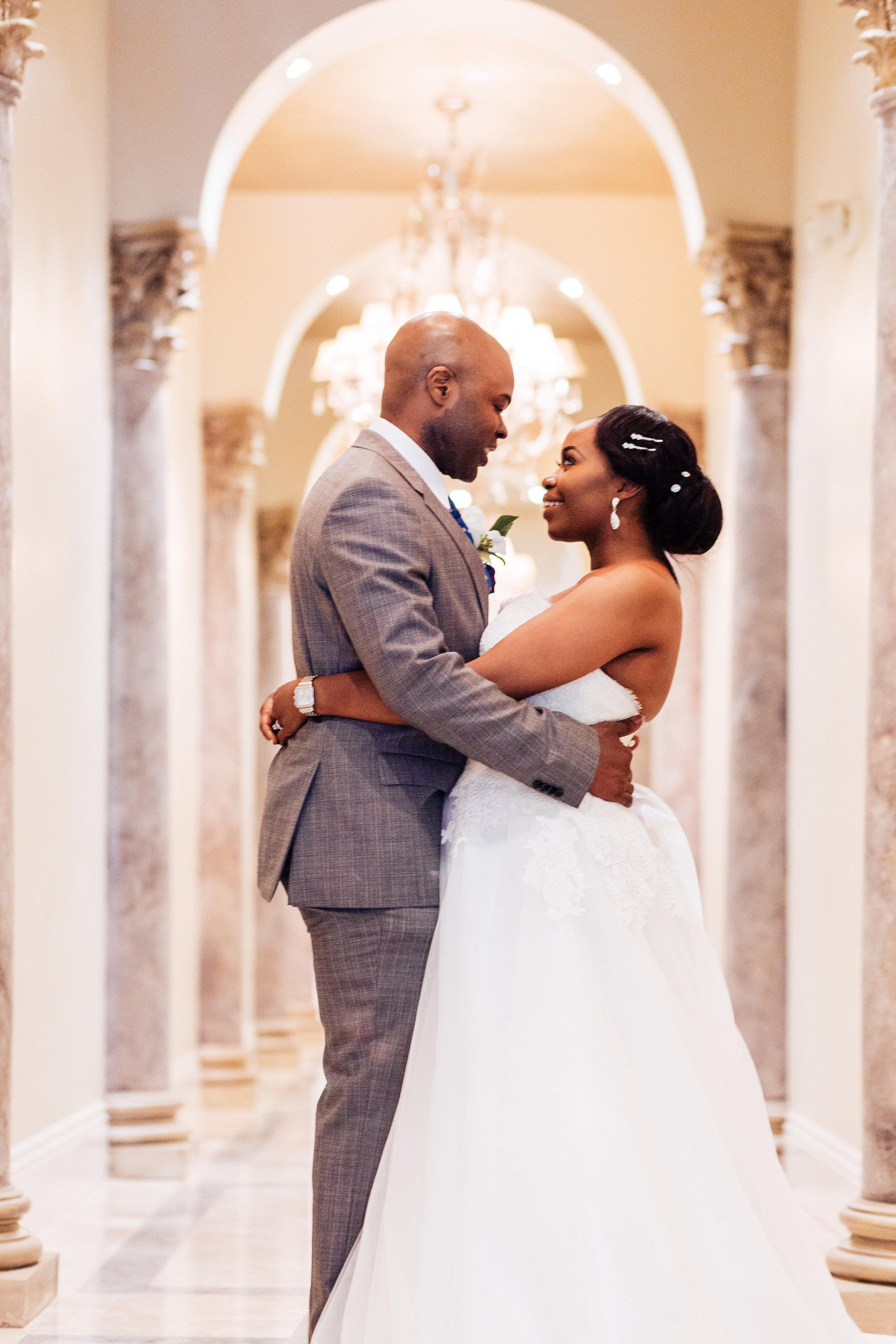 Monica.Justesen.Photography.05.16.Philadelphia.Wedding.4.jpg