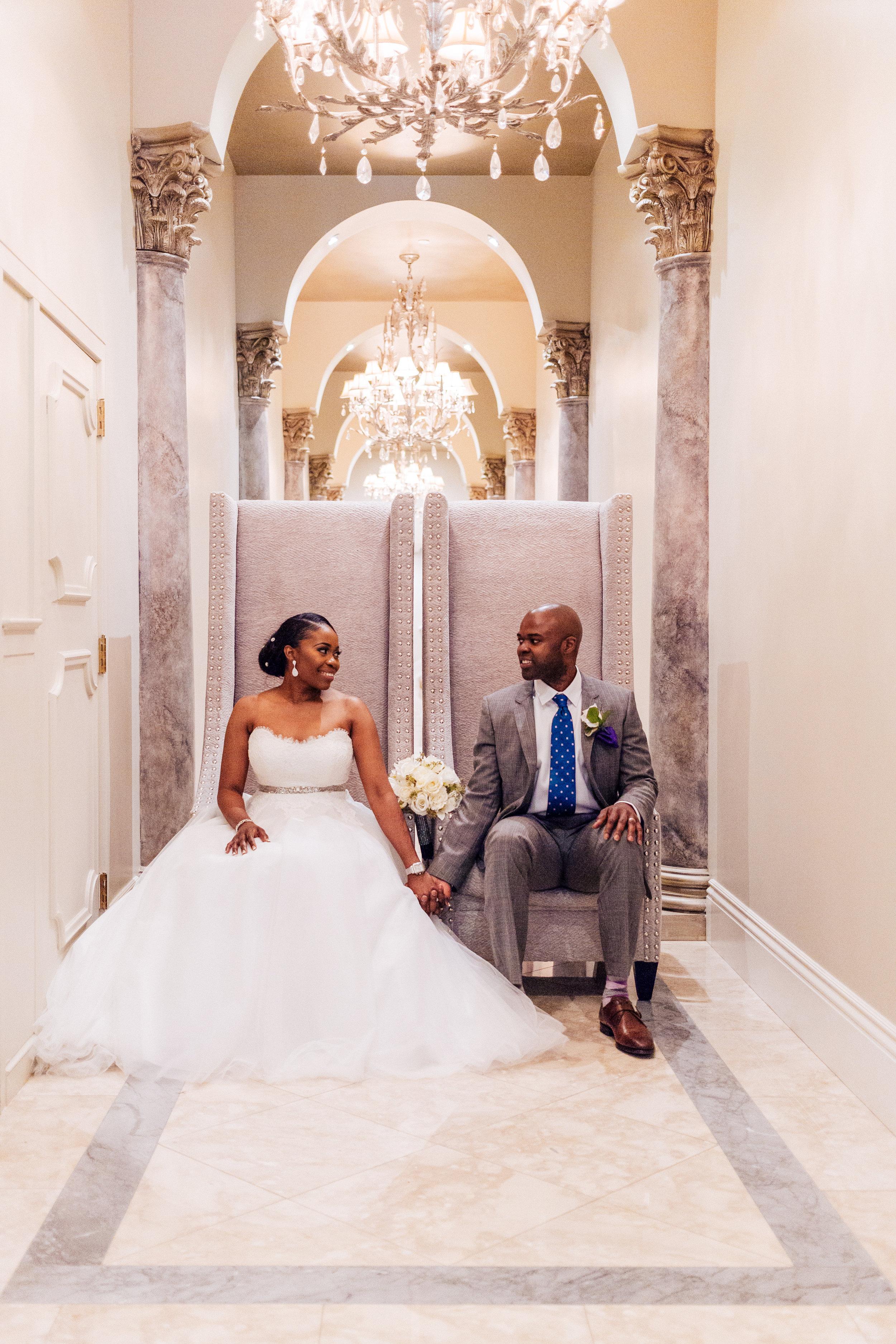 Monica.Justesen.Photography.05.16.Philadelphia.Wedding.7.jpg