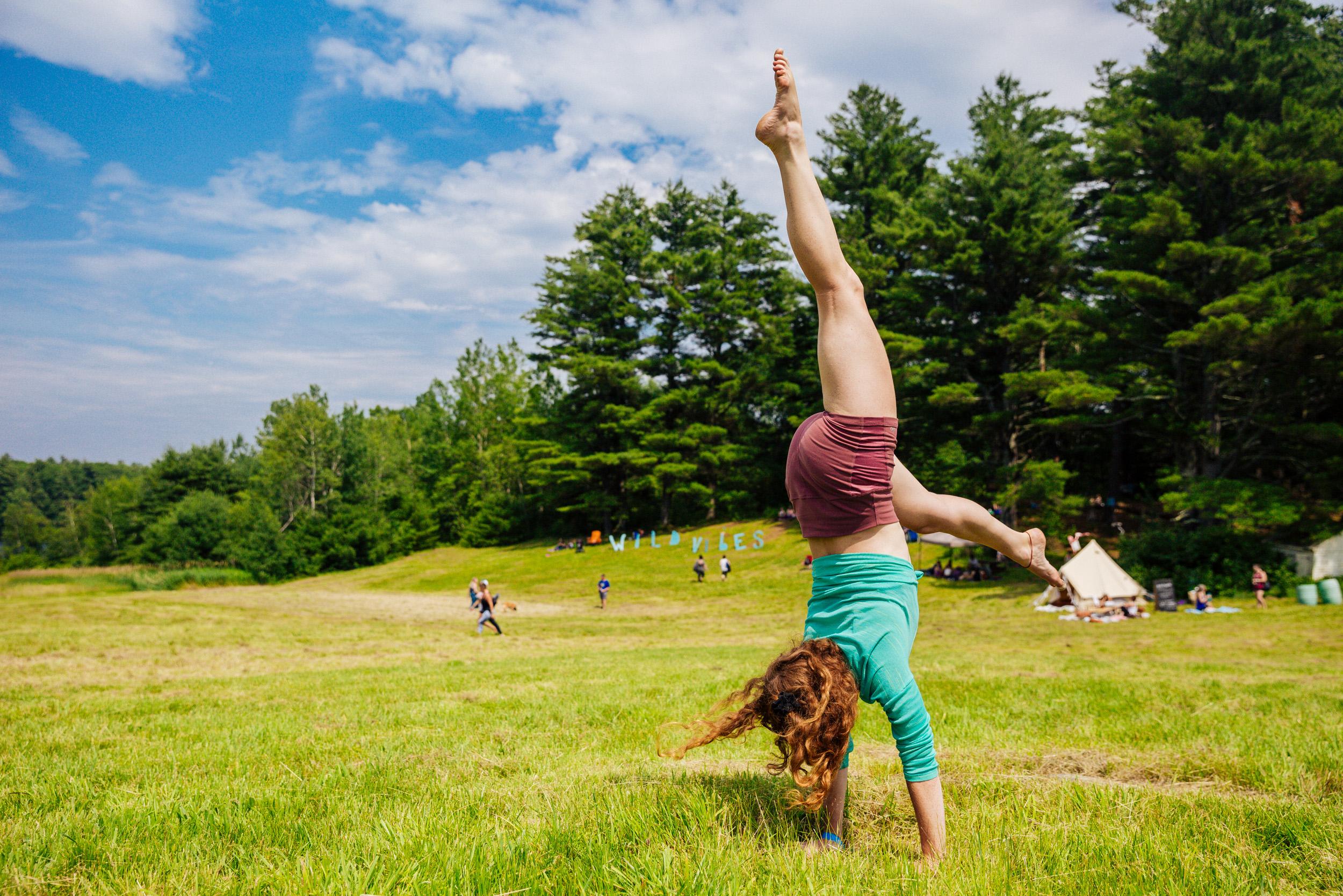 Monica.Justesen.Photography.07.17.Maine.Yoga.Festival.Lifestyle.127.jpg