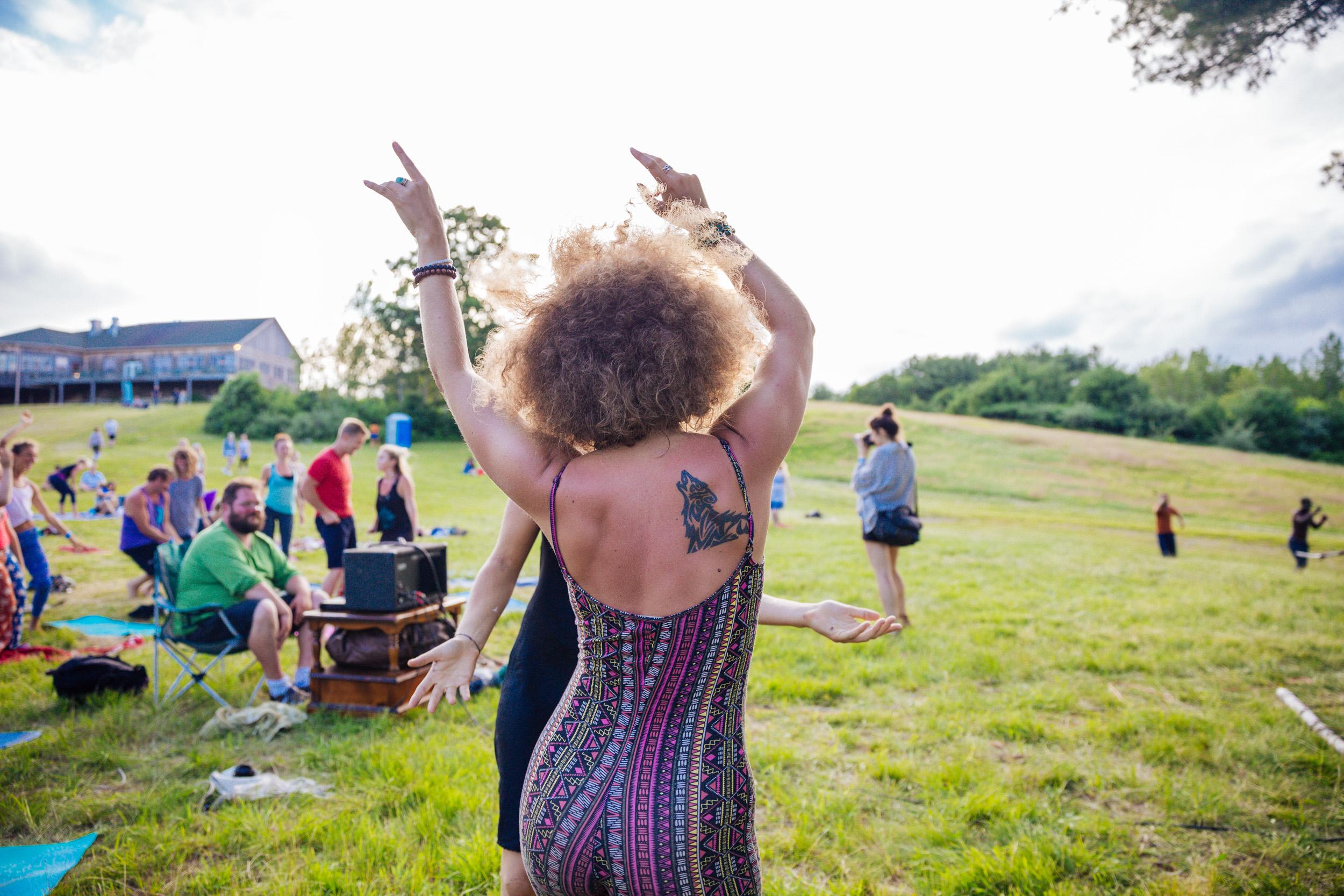 Monica.Justesen.Photography.07.17.Maine.Yoga.Festival.Lifestyle.258.jpg