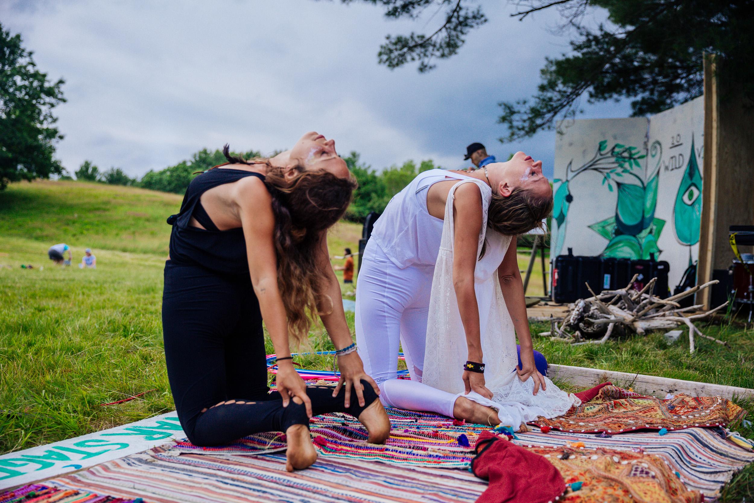 Monica.Justesen.Photography.07.17.Maine.Yoga.Festival.Lifestyle.293.jpg
