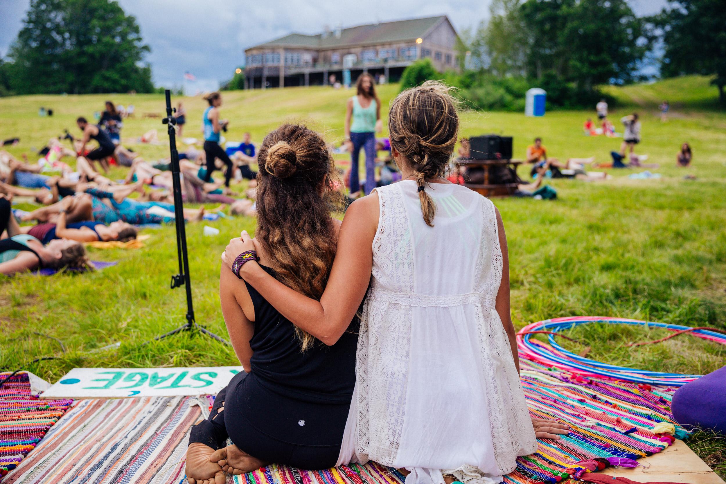 Monica.Justesen.Photography.07.17.Maine.Yoga.Festival.Lifestyle.299.jpg