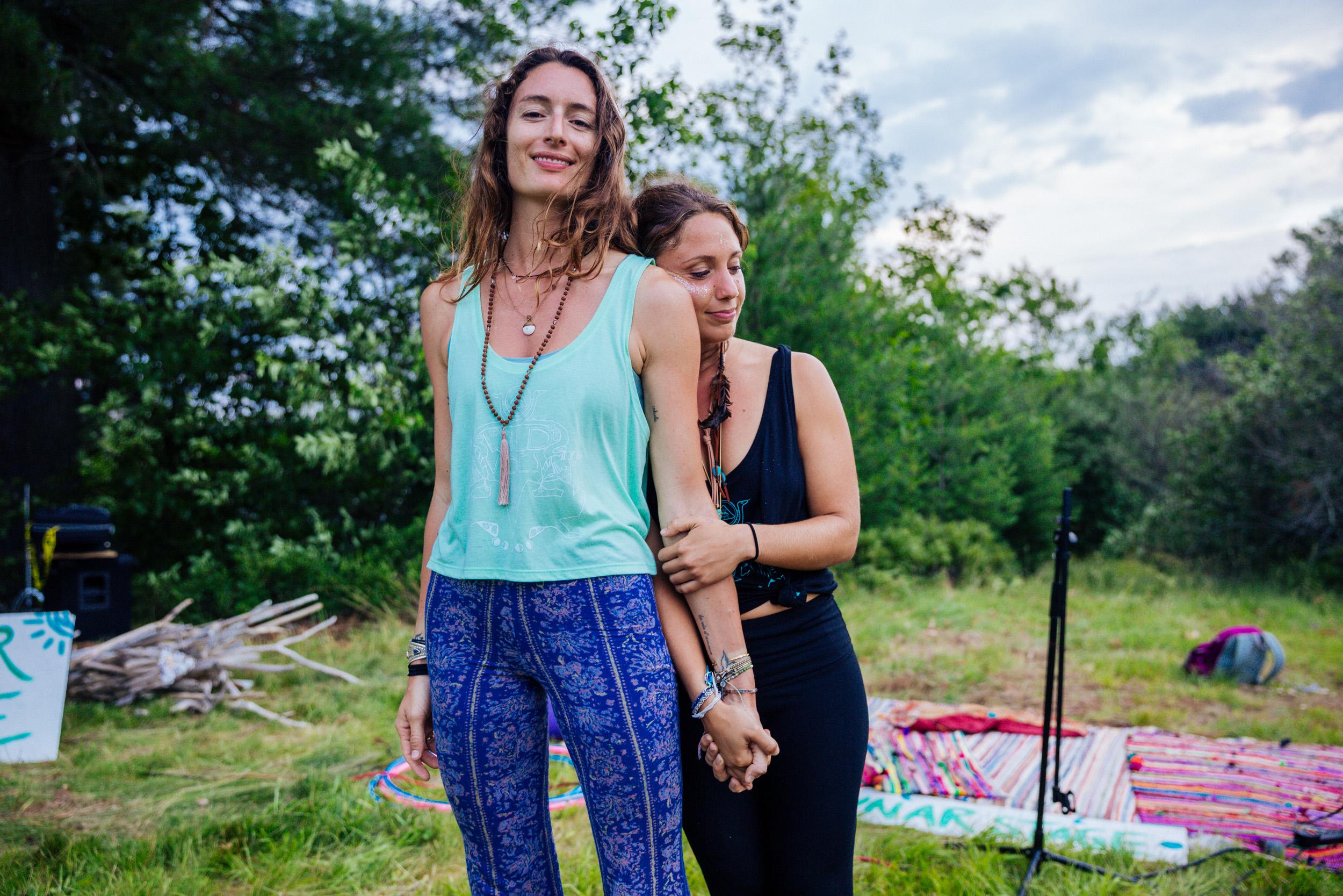 Monica.Justesen.Photography.07.17.Maine.Yoga.Festival.Lifestyle.314.jpg