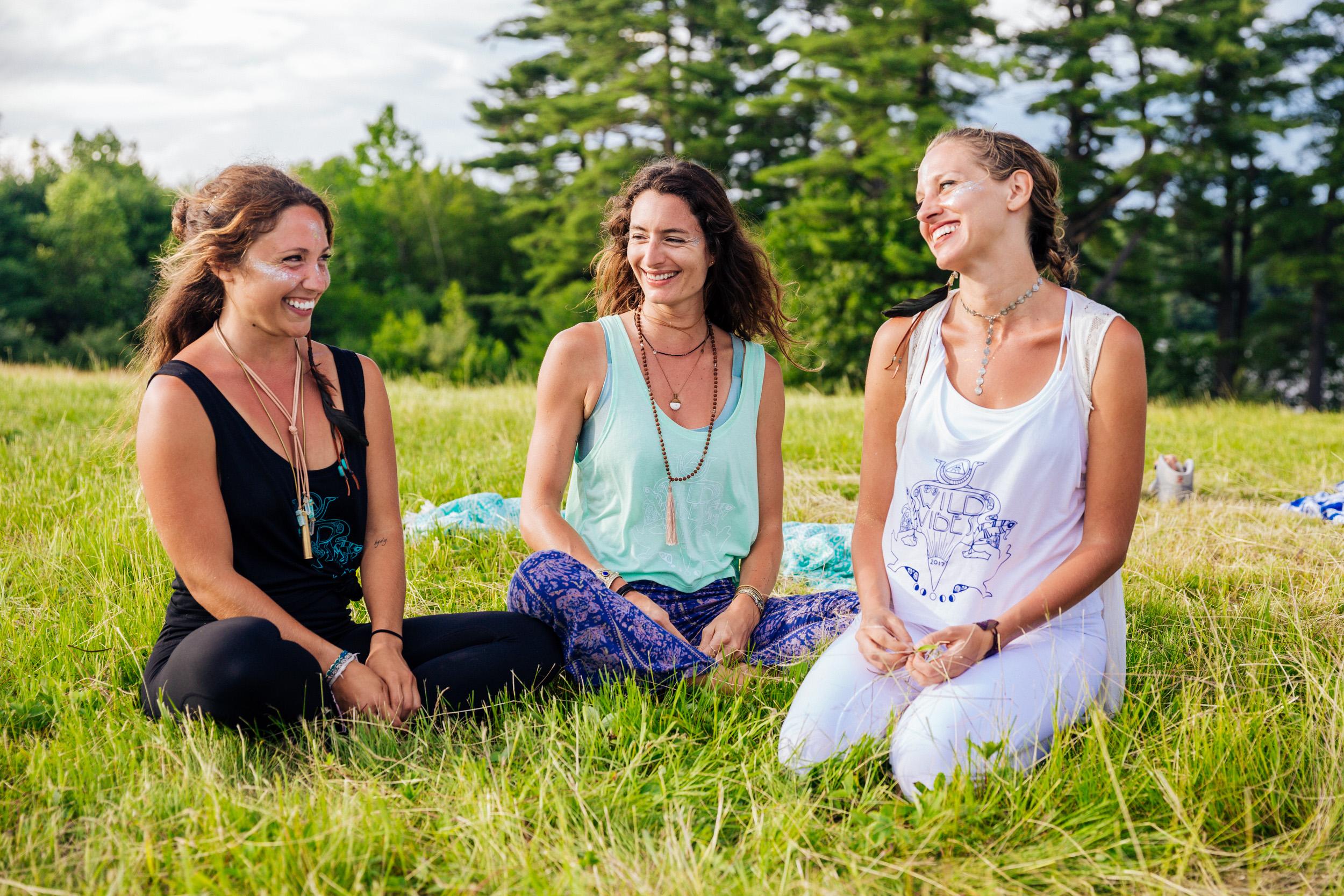 Monica.Justesen.Photography.07.17.Maine.Yoga.Festival.Lifestyle.203.jpg