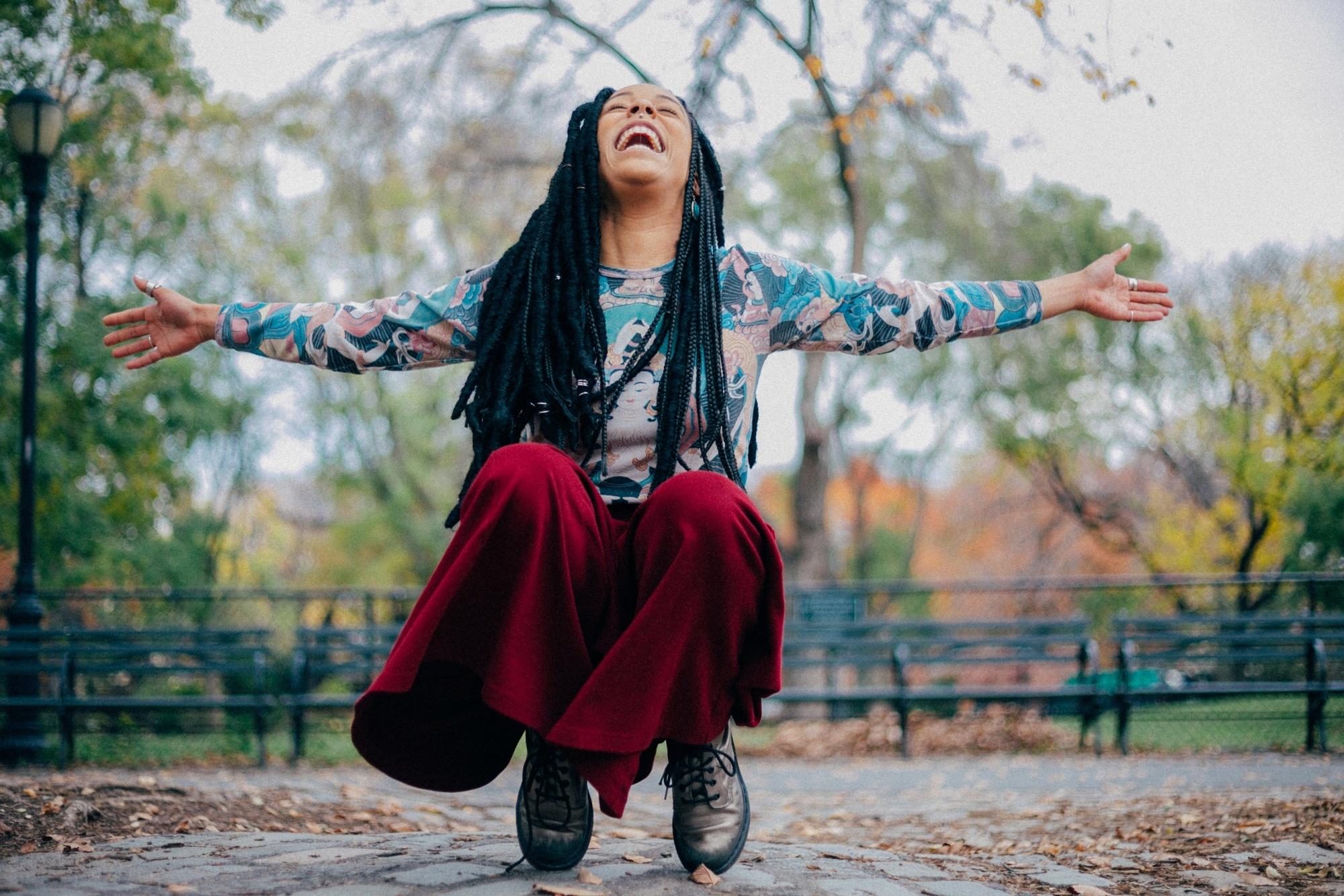 Monica.Justesen.Photography.Creative.Portrait.Photographer.New.York.04.jpg