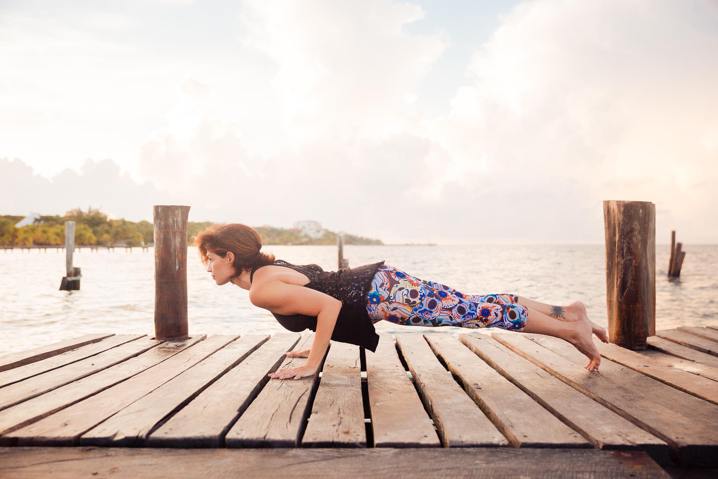 Monica.Justesen.Photography.Mexico.Yoga.4.20161008.jpg