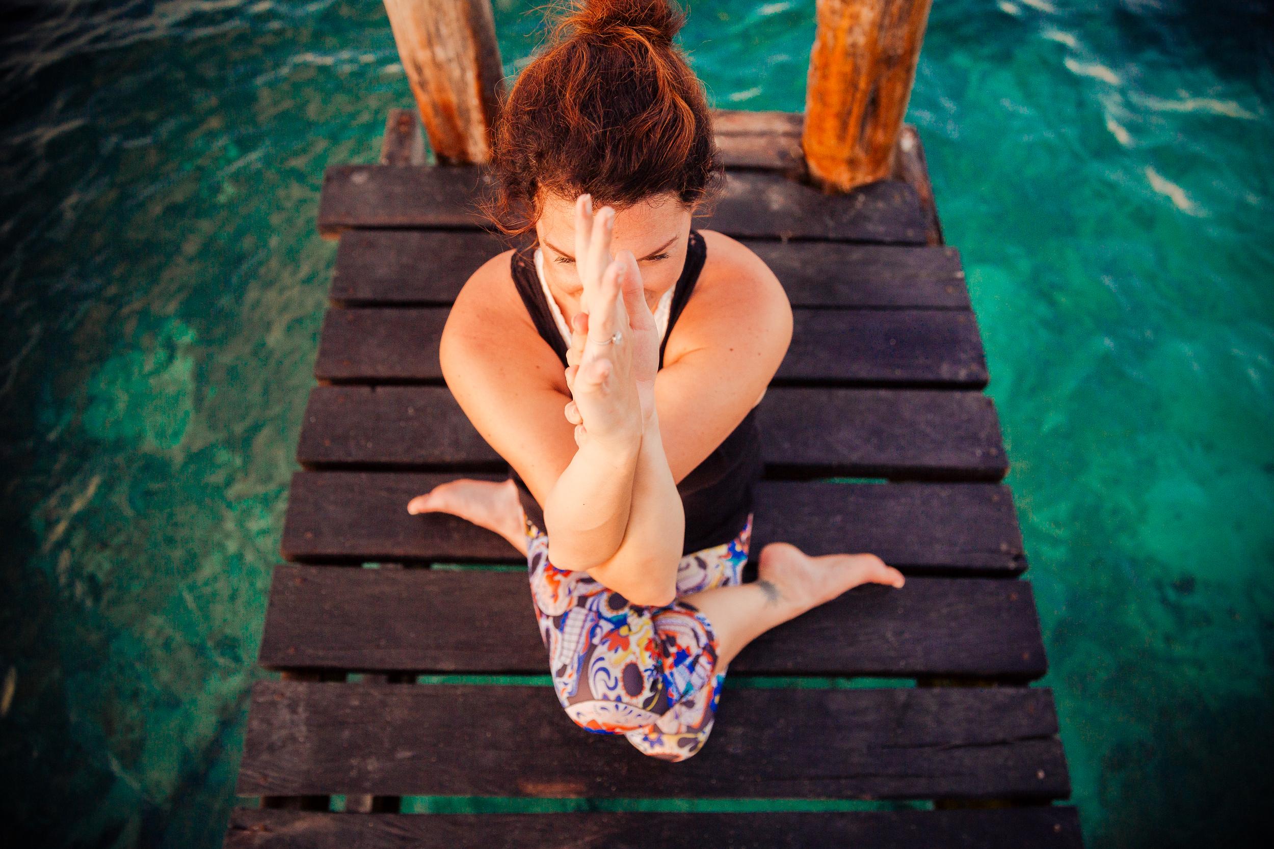 Monica.Justesen.Photography.Mexico.Yoga.28.20161008.jpg