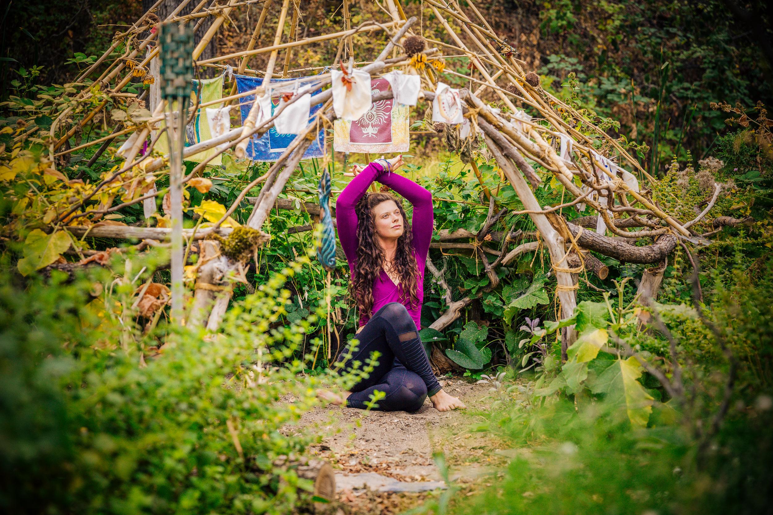 Monica.Justesen.Photography.09.17.Oregon.Yoga.Lifestyle.65.jpg