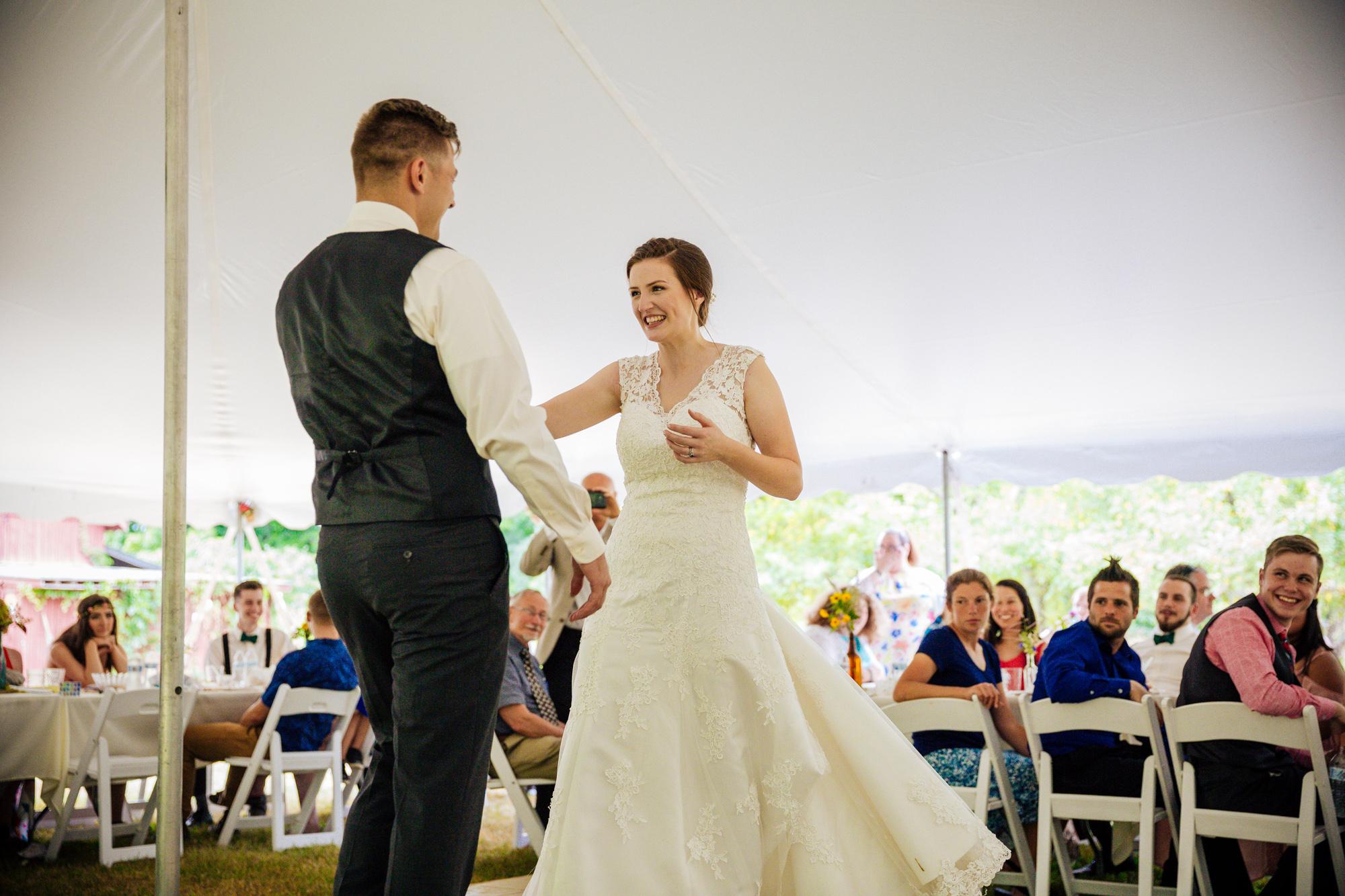 Monica.Justesen.Photography.07.18.Massachusetts.Wedding.409.jpg