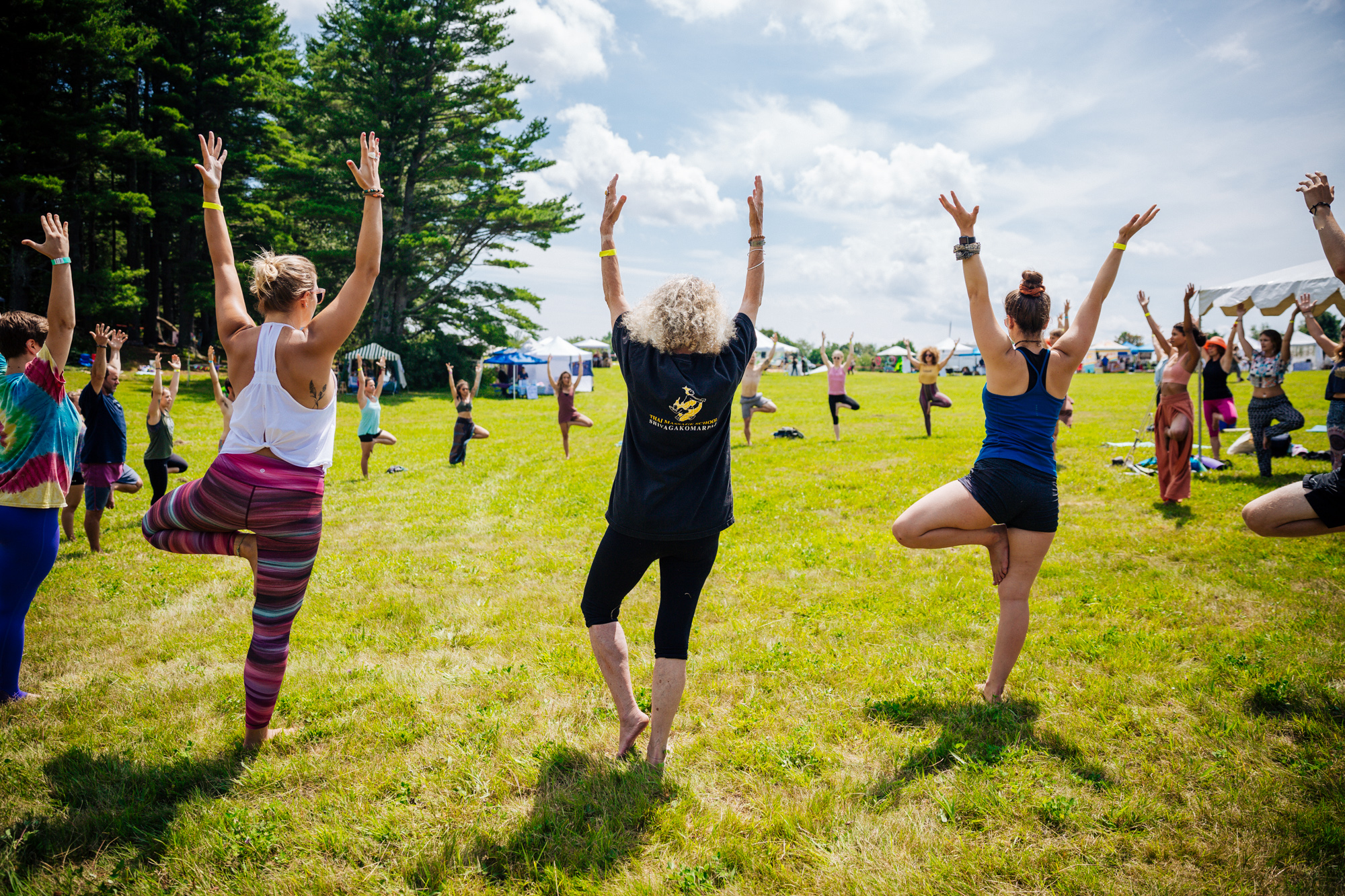 Monica.Justesen.Photography.07.18.Maine.Yoga.Festival.61.jpg