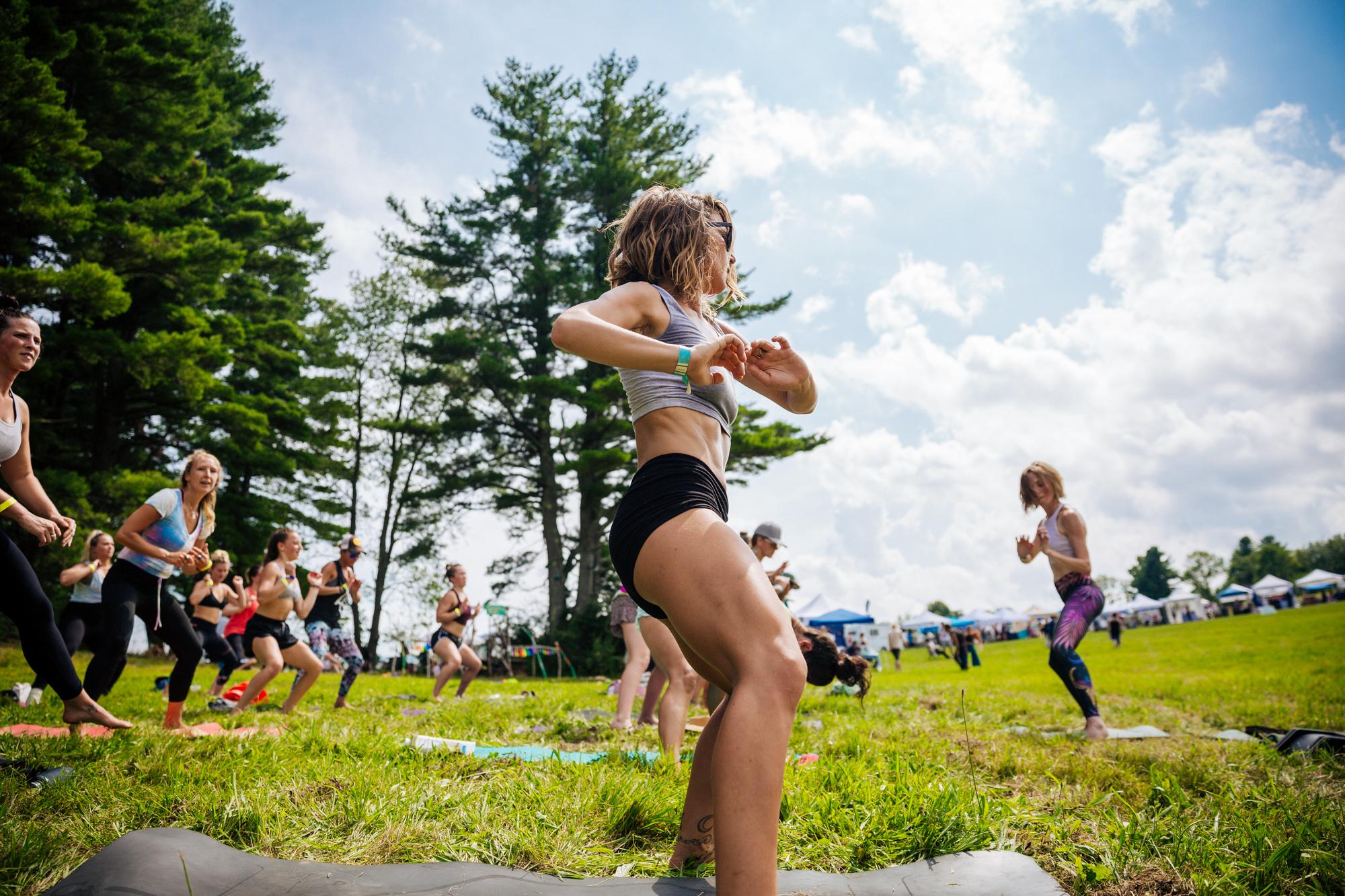Monica.Justesen.Photography.07.18.Maine.Yoga.Festival.131.jpg