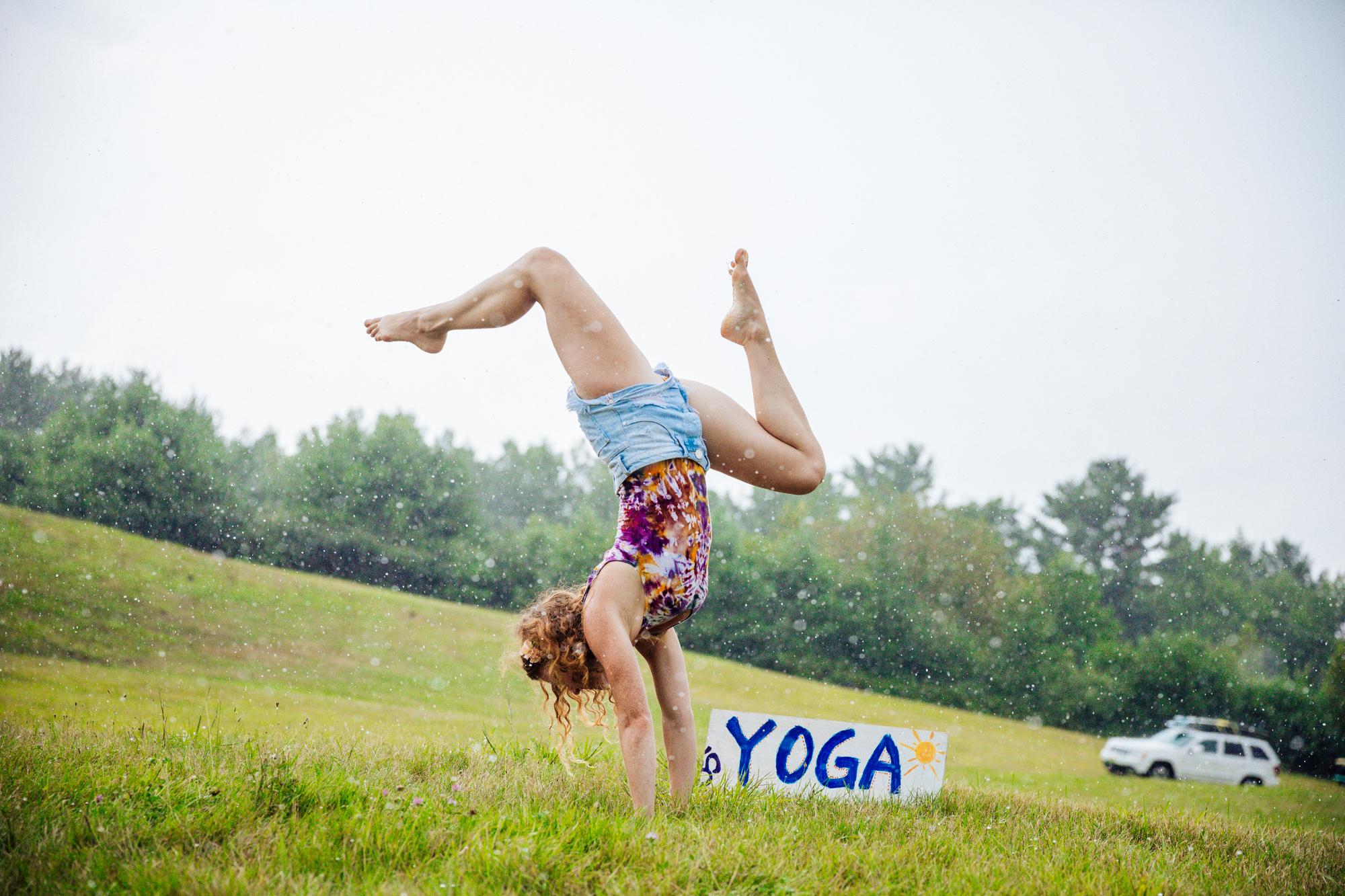 Monica.Justesen.Photography.07.18.Maine.Yoga.Festival.183.jpg