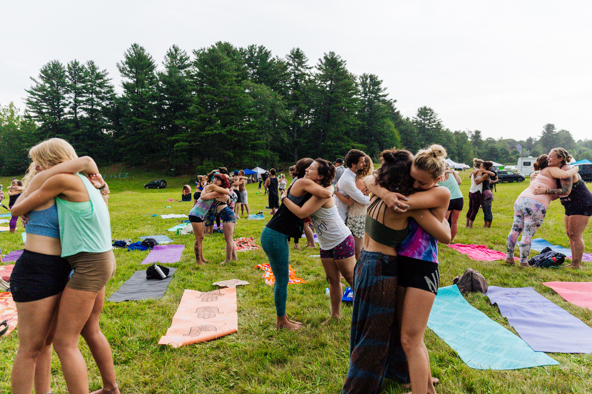 Monica.Justesen.Photography.07.18.Maine.Yoga.Festival.349.jpg