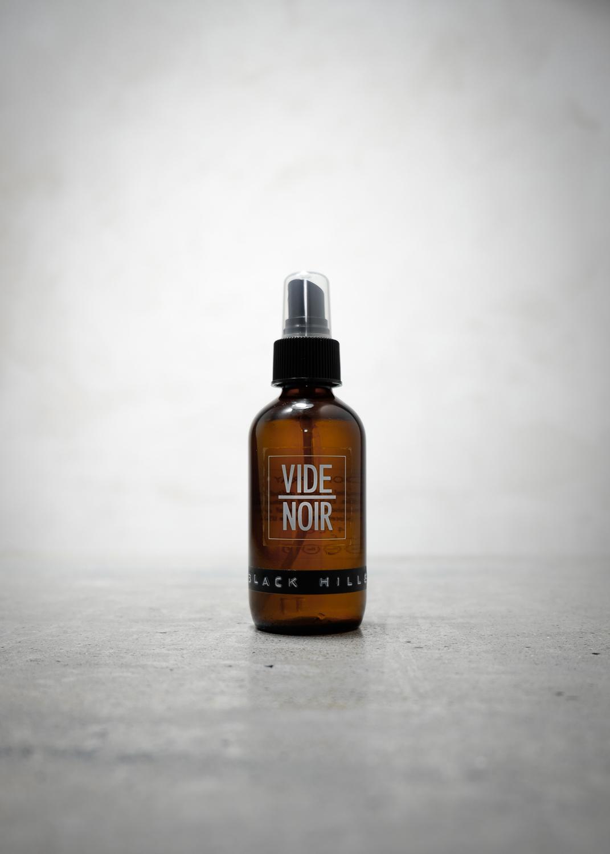 Black Hills-Room Spray-Vide Noir.1.jpg