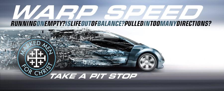 warp-speed.jpg