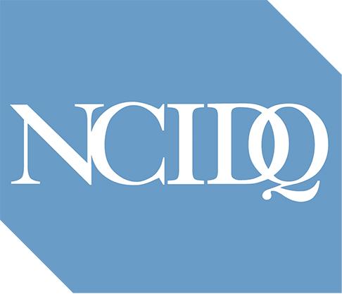 NCIDQweb.jpg
