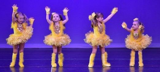 yellow little kids copy.jpg