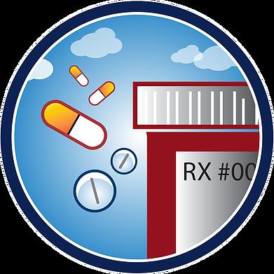 medicare-partd.png