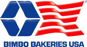 bimbo bakeries.png