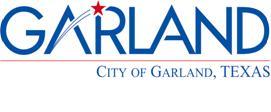 City-of-Garland-Logo11.jpg