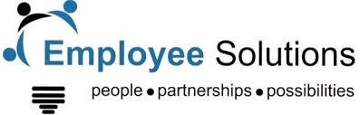 employee solutions.jpg