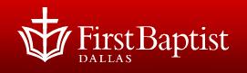 first_baptist_dallas_logo.jpg