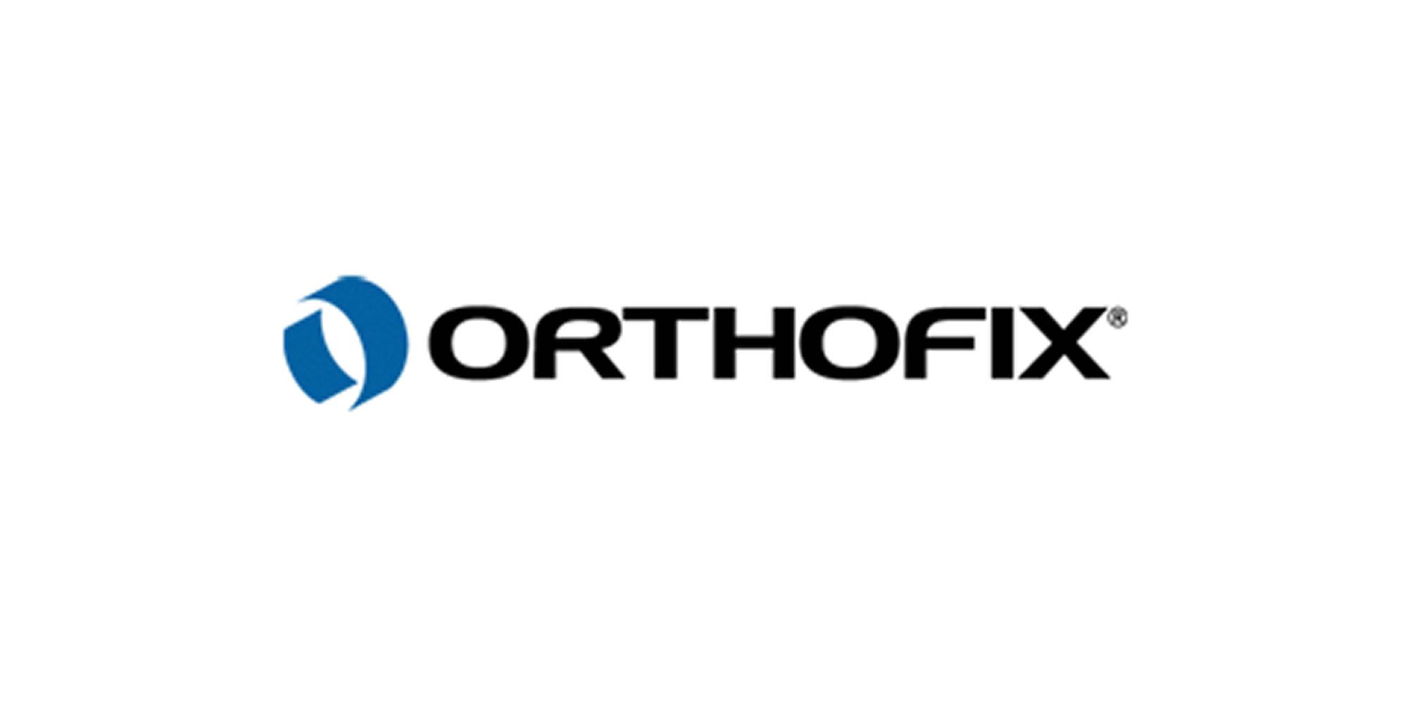 orthofix.jpg