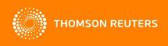 thomson_reuters.JPG
