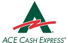 Ace_Cash_Express_logo_Presenting-Sponsor.jpg