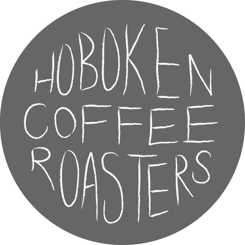 Hoboken Logo.jpg