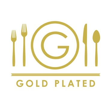Gold-Plated-jpg.jpeg