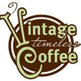 vintage coffee.png