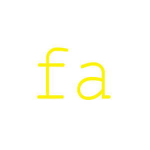 FA.jpg