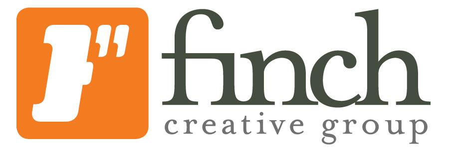 finch-logo.jpg