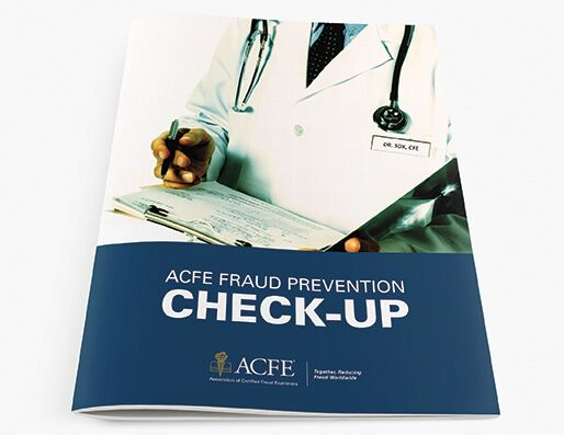 fraud prevention check-up.jpeg