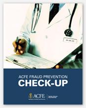 check-up-thumb-gray.jpg