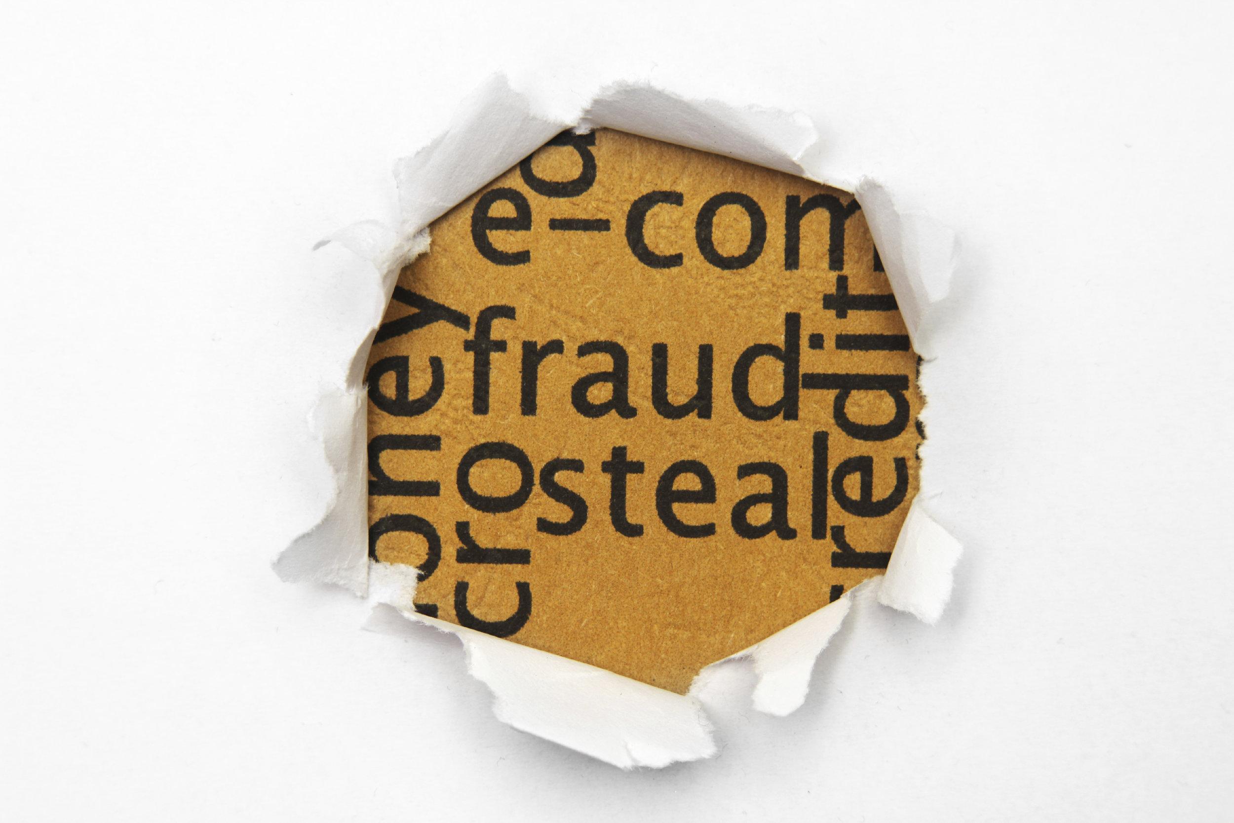 Fraud-steal.jpg