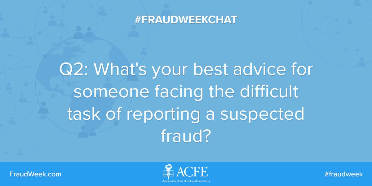 fraudweekchat-Q2.jpg