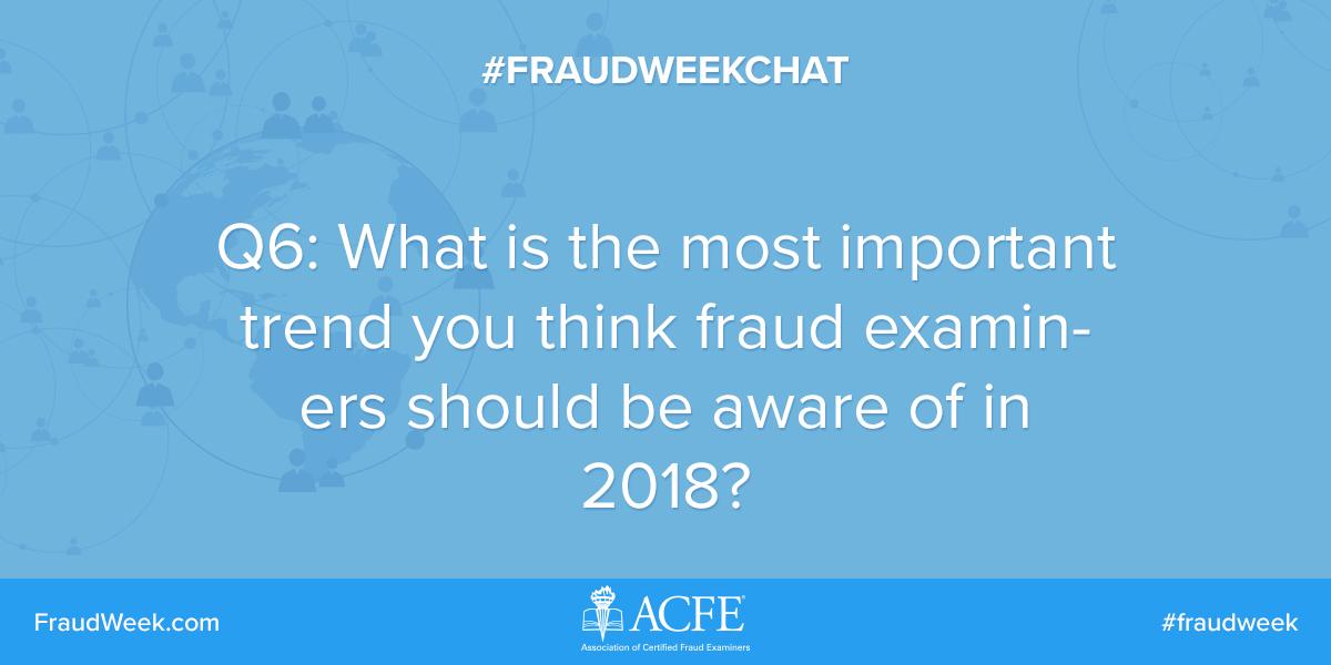 fraudweekchat-Q6.jpg