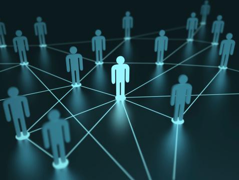 Network People.jpg