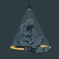 limelight hack.jpg