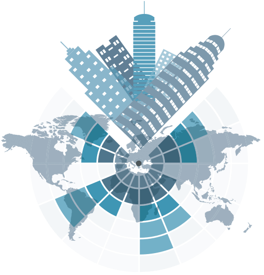 rttn2016-badge.png