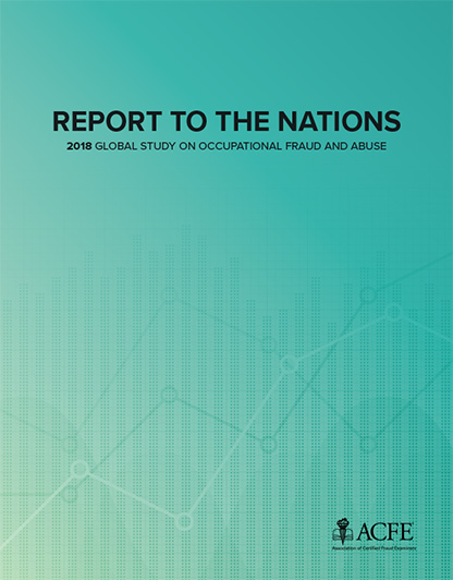 2018-Report-to-the-Nations-thumb.jpg